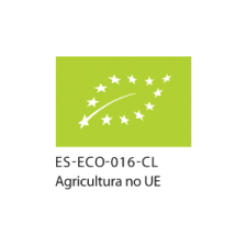 ECO-No_UE_1