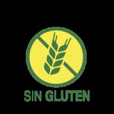 sin gluten bellbio_2