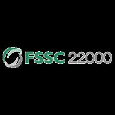 fssc 22000 BELLBIO