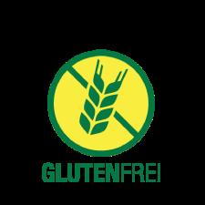 sin-gluten-bellbio_2-225x225 (1) (1)